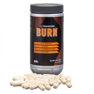 4LifeTransform Burn®