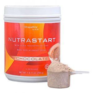NutraStart® Chocolate