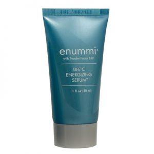 enummi®  Life C Energizing Serum®