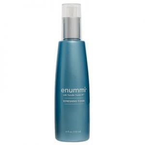 enummi®  Refreshing Toner