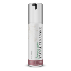 Foaming Aire Facial Cleanser
